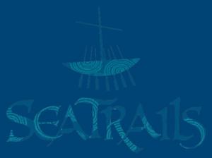 Seatrails logo
