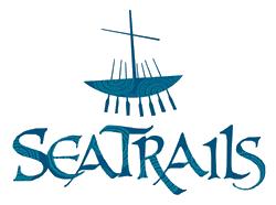 Seatrails