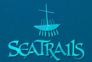 turquoise logo