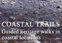 Coastal Trails