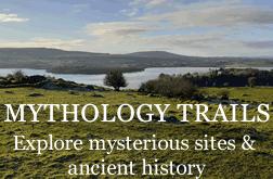 Mythology Trails