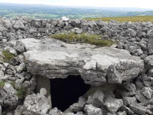 Passage Grave