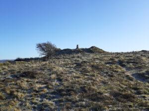Shee Lugh Passage Grave