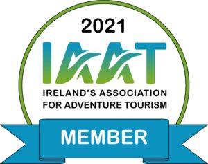 IAAT 2021 Member